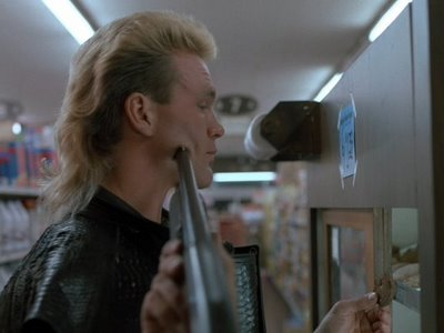 stone-cold-brian-bosworth-mullet-1991