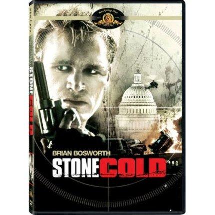 stonecold07