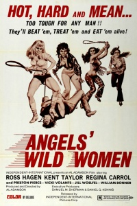 19angels_wild_women