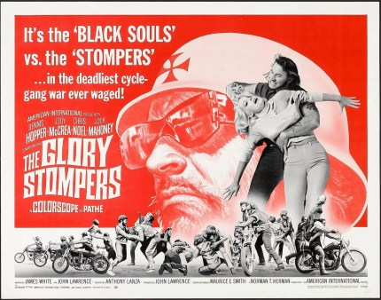 glory_stompers_hopper_1968