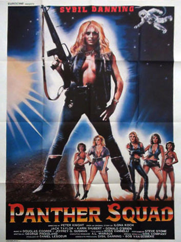 panther-squad