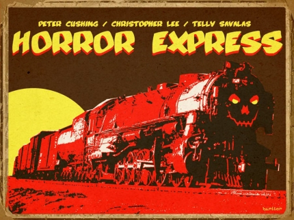 968full-horror-express-poster