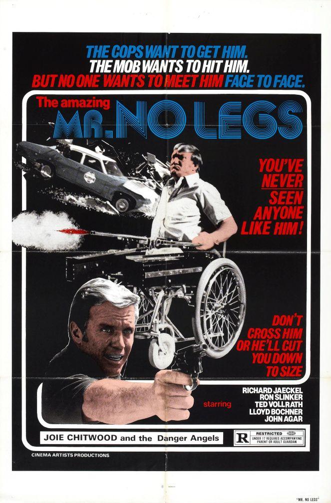 amazing_mr_no_legs_poster_01