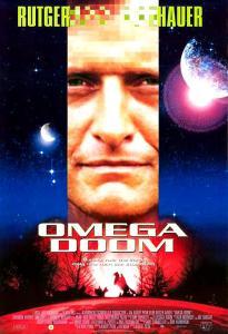 Apocalipsis_Omega-920941769-large