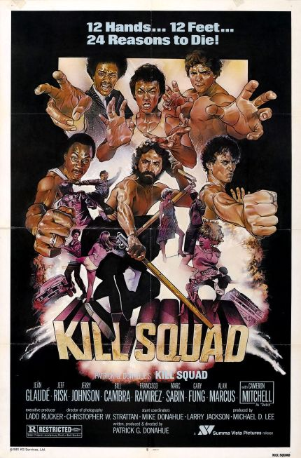 killsquadposter