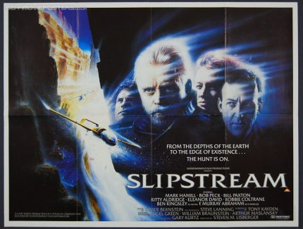 S-0049_Slipstream_quad_movie_poster_l