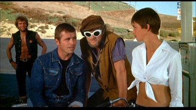 billy-jack-born-losers