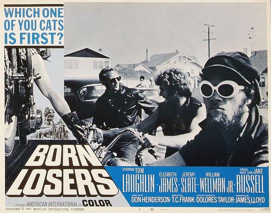 born-losers-lobby1