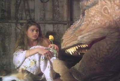 600full-tammy-and-the-t--rex-screenshot
