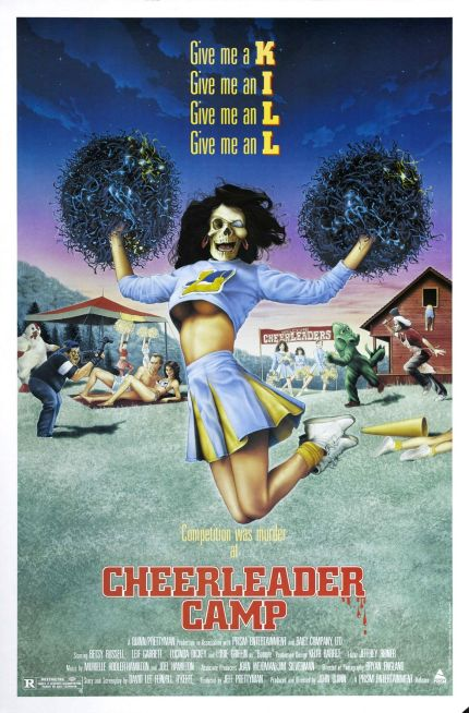 cheerleader_camp_xlg