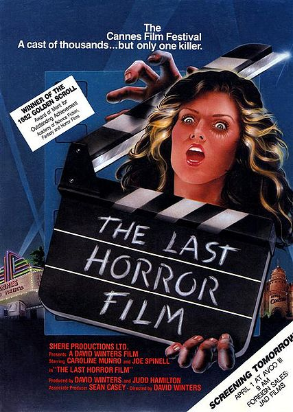 THE-LAST-HORROR-FILM-poster