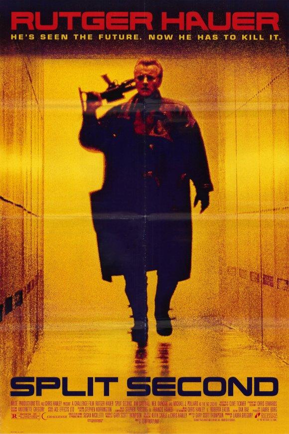 split-second-movie-poster-1992-1020204892