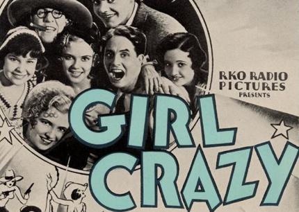 Girl-Crazy-1932