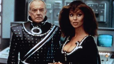 the-humanoid-1979