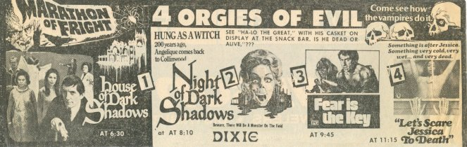 dark_shadows_ad_b