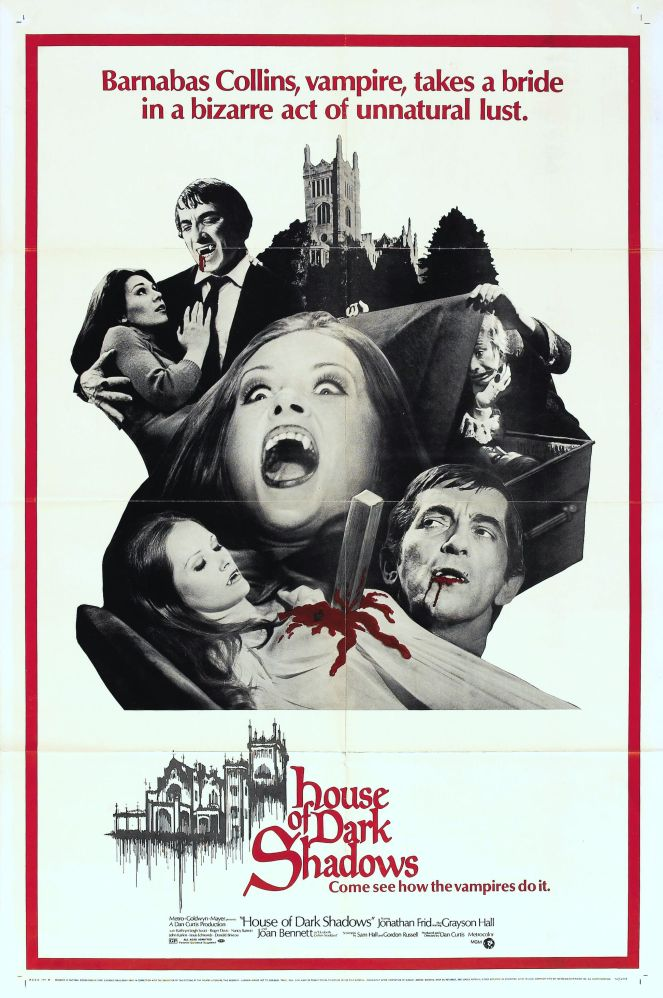 house_of_dark_shadows_poster_03