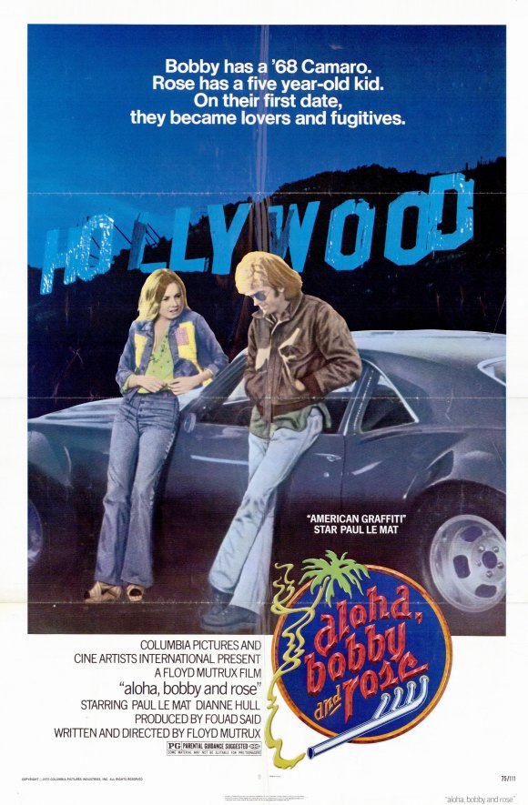 aloha-bobby-and-rose-movie-poster-1975-1020193306