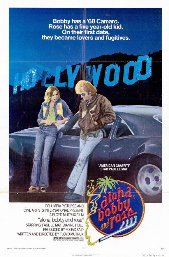 aloha-bobby-and-rose-movie-poster-1975-1020193306