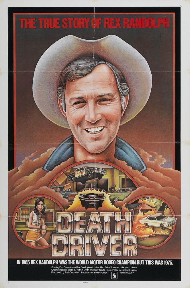 death_driver_poster_01