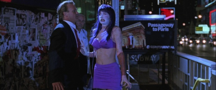 Frankenhooker-and-her-John