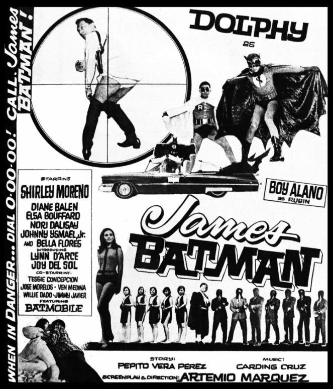 James_Batman-180489489-large