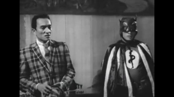 james+batman+04+bond+and+batman