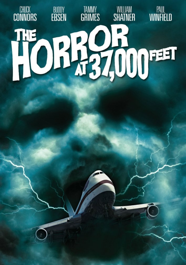 the-horror-at-37000-feet-large