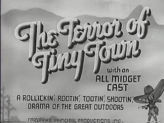 330px-seek=120-The_Terror_of_Tiny_Town.webm