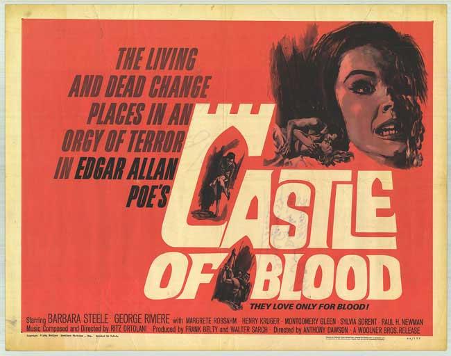 castleblood