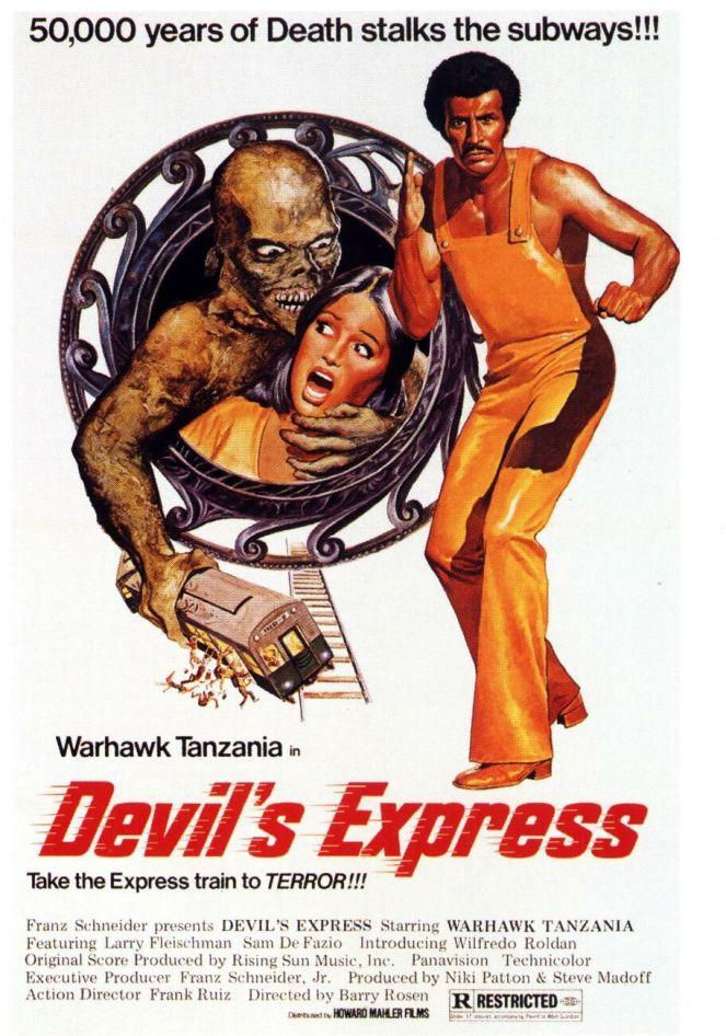 devils_express_poster_01