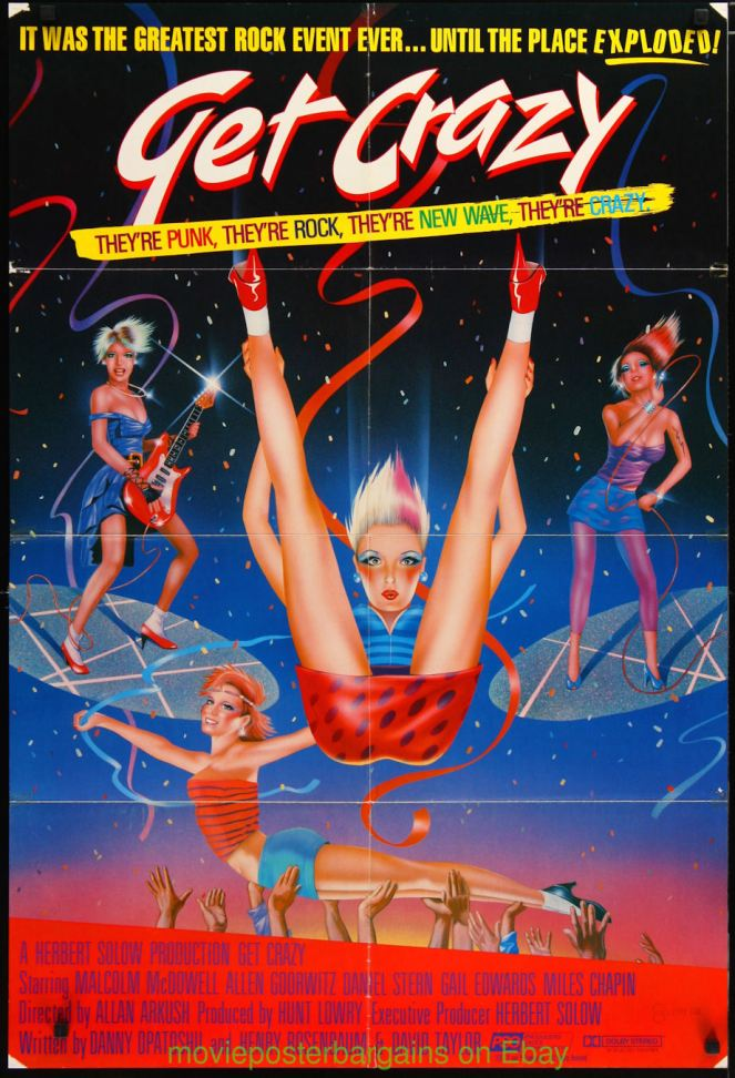 Get-Crazy-1983-00