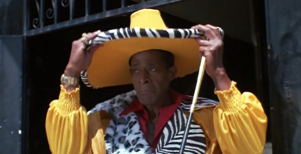 im-gonna-git-you-sucka-flyguy-pimp-outfit-review-antonio-fargas