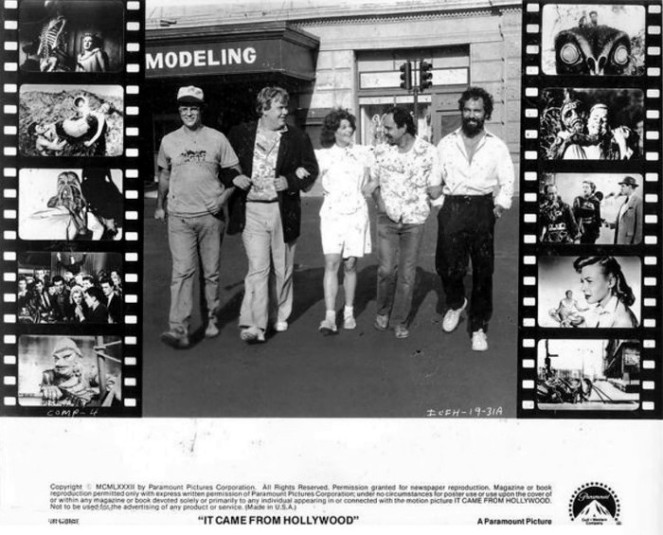 it-came-from-hollywood-production-still_4-1982