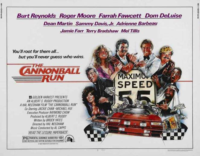 cannonball-run-movie-poster-1981-1020467237