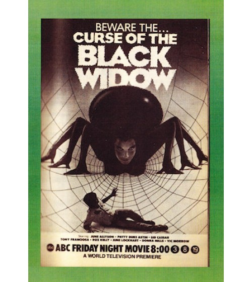 Curse of te Black Widow movie-500x560