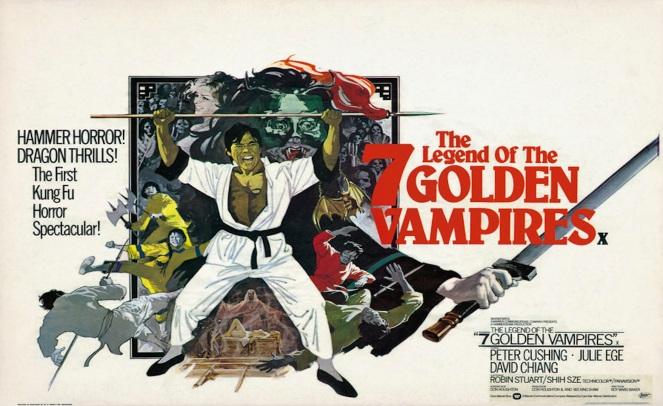legend-7-vampires