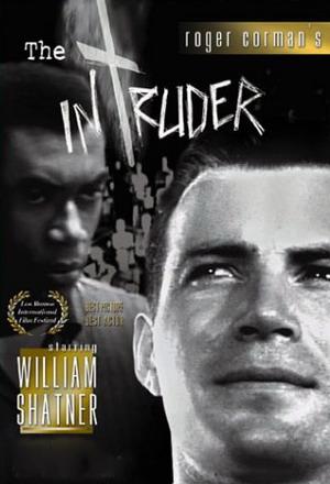 TheIntruder