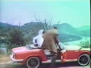 Dr X car