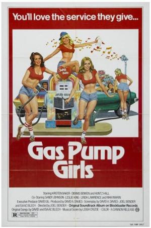 300px-Gas_Pump_Girls