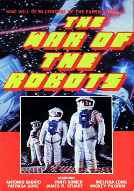 War_of_the_Robots