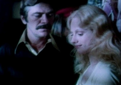 Death-Game-Seymour-Cassel-Sondra-Locke-3