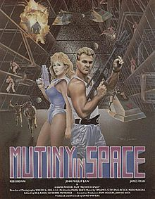 SpaceMutinyPoster