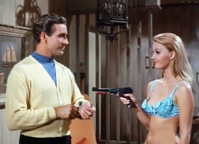 barbara_bouchet_adam_chance_bikini_gun_agent_for_harm