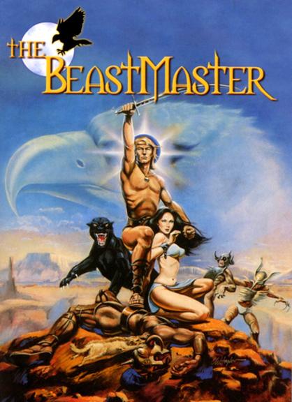 beastmaster-1982