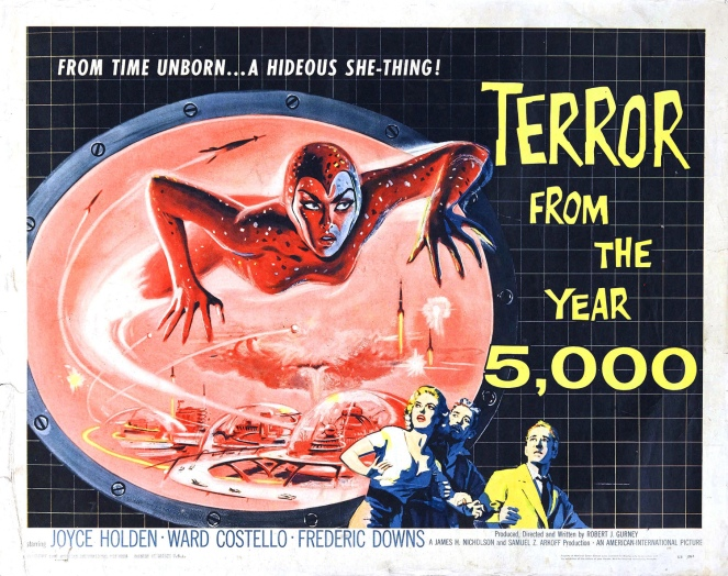 terror_from_year_5000_poster_02