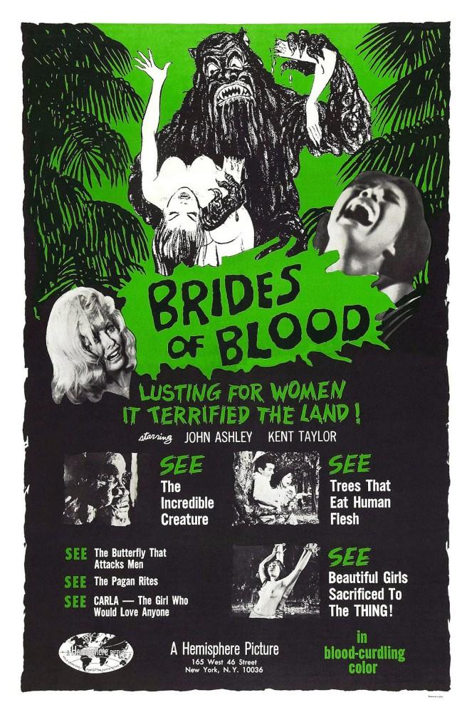 brides_of_blood_poster