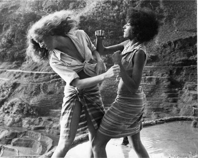 pamgrier_fight