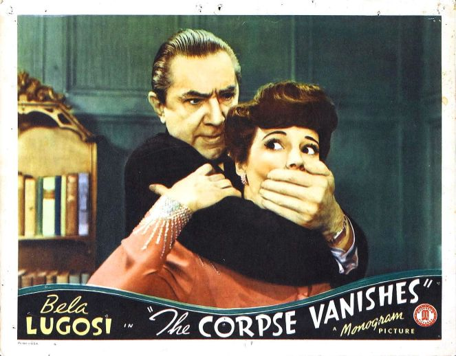 the-corpse-vanishes-poster