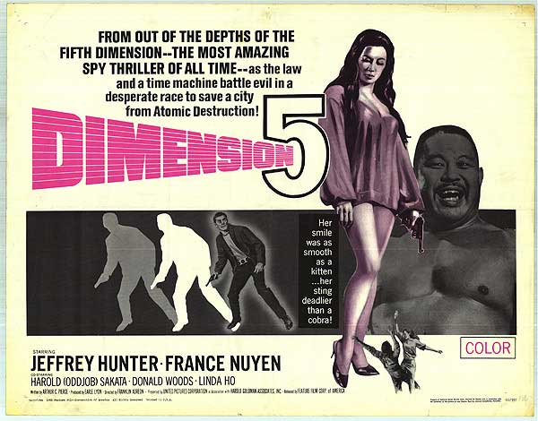 dimension5poster